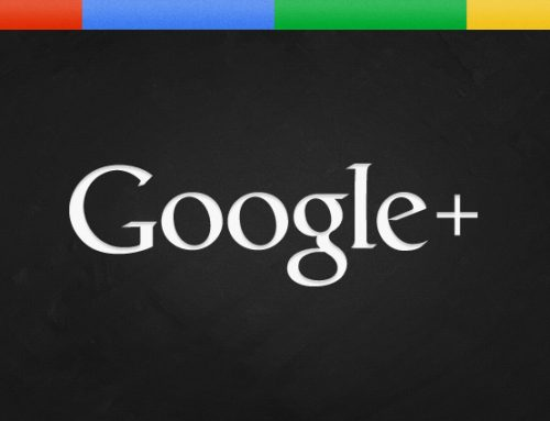 How to Use Google+ to Promote your Webinars