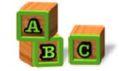 abc+of+webinar+leads